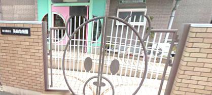 英田幼稚園の画像1
