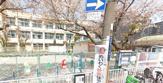 意岐部幼稚園
