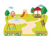 美の里第二公園