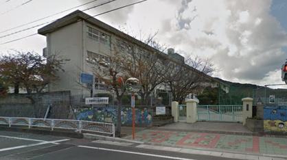 苅田小学校の画像1