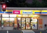 ミニストップ 栄町矢口店