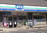 スリーエフ酒々井駅中央台店