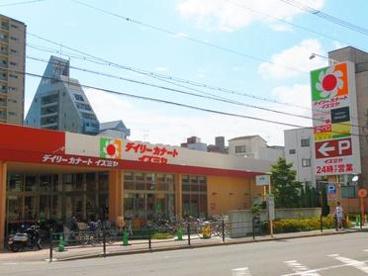 イズミヤ玉造店の画像1