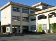 中間市立中間北中学校の画像1
