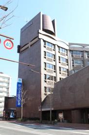 福岡ひびき信用金庫 本店営業部の画像1