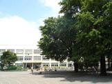 大和市立大和小学校