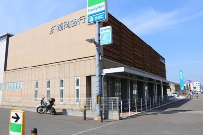 福岡銀行 ひびきの支店の画像1