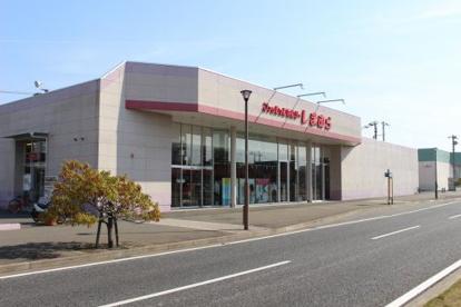 ファッションセンターしまむらひびきの店の画像1