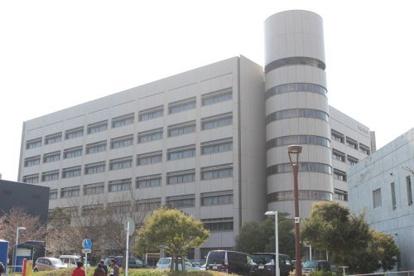 九州工業大学 大学院 生命体工学研究所の画像1