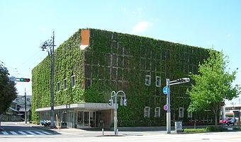 名古屋市千種文化小劇場の画像1