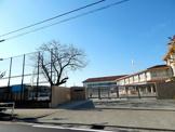 一宮市立宮西小学校