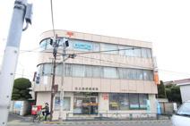 足立島根郵便局