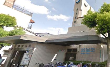 朋愛病院の画像1