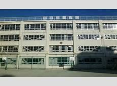 東陽小学校の画像1