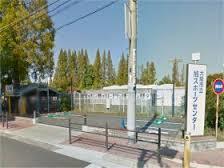旭スポーツセンターの画像1
