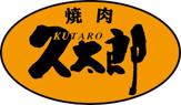 久太郎箕面店