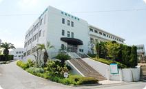 和泉中央病院