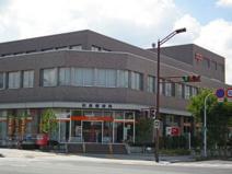 和泉郵便局