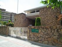 クレアール保育園