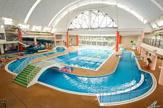 引地台温水プール