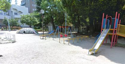 玉津公園の画像1