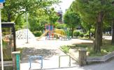 南中本公園
