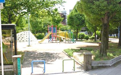 南中本公園の画像1