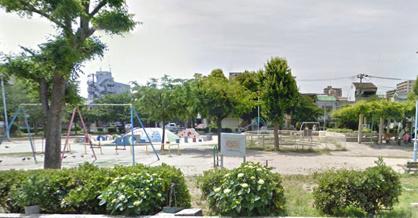 西深江公園の画像1