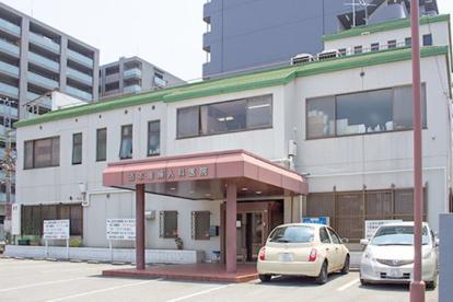 酒本産婦人科医院の画像1