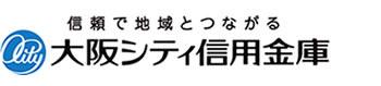 大阪シティ信用金庫 深江橋支店の画像1