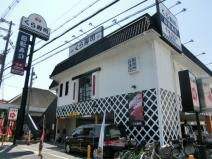 くら寿司 青山店