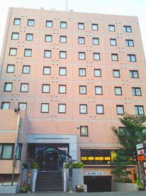 大和第一ホテルの画像1