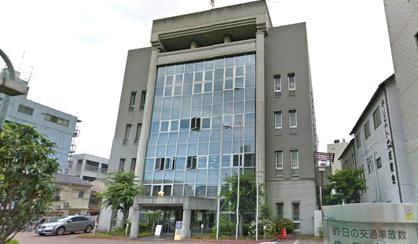 東成警察の画像1