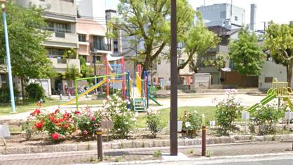 平戸公園の画像1