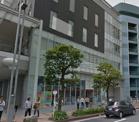セブン−イレブン 横浜ポートサイドプレイス店