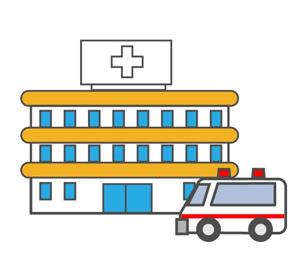 東成病院の画像1