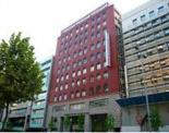 資格の大原 横浜校