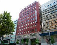 資格の大原 横浜校の画像1