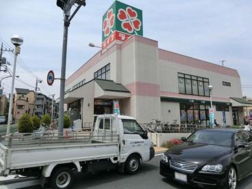 ライフ 石神井台店の画像1