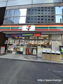 セブンイレブン 西新宿7丁目店の画像1