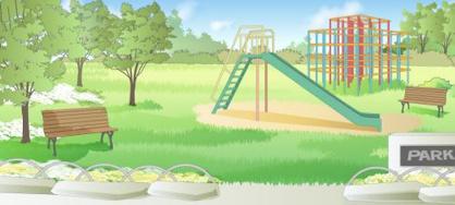 大今里ふれあい公園の画像1