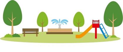 大今里公園の画像1