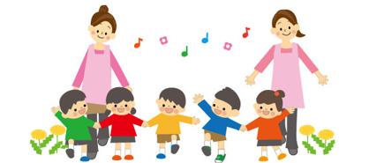 聖美幼稚園の画像1