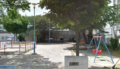 今里南公園の画像1
