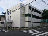 武蔵野音楽大学 第2幼稚園