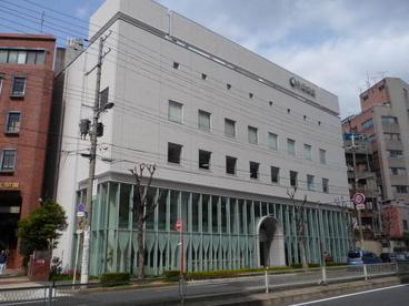 行岡病院の画像1