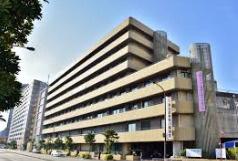 済生会神奈川県病院の画像1