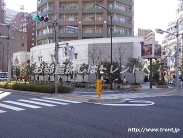 丸正北新宿店の画像2