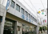 横浜銀行 西谷支店