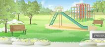 大平寺公園
